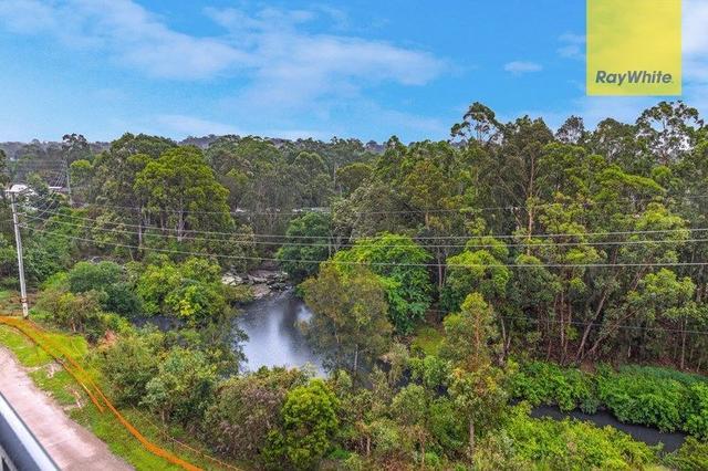 90/32-34 Mons Road, NSW 2145