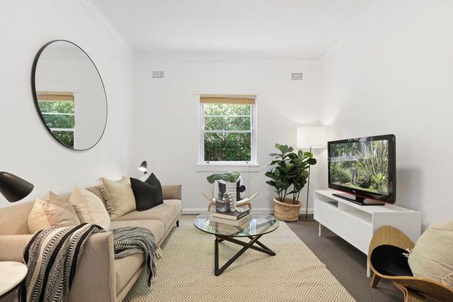 2/9 Allman Avenue, NSW 2130