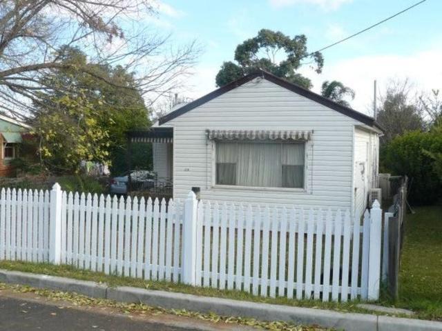 47A Rawson Avenue, NSW 2340