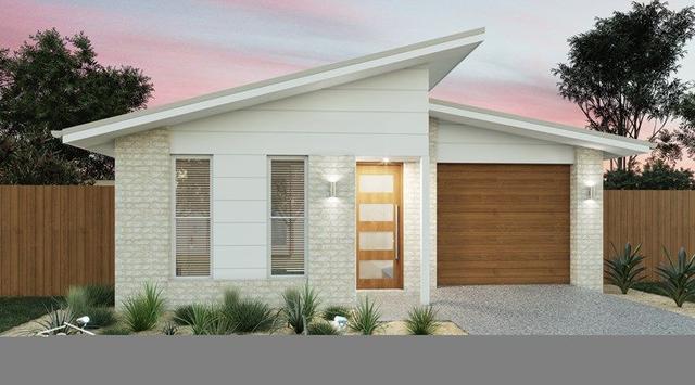Lot 20 Gold Avenue, QLD 4207