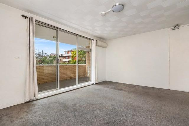 305/136 Curlewis Street, NSW 2026
