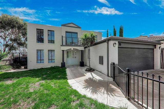 8 Welsh Court, VIC 3064