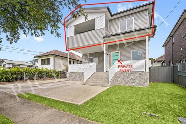 84 Tempe Street, NSW 2190