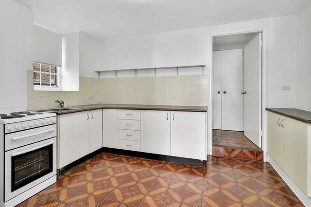 7/64 Upper Pitt  Street, NSW 2061