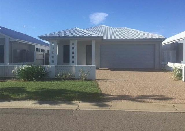 7 Langdale Street, QLD 4818