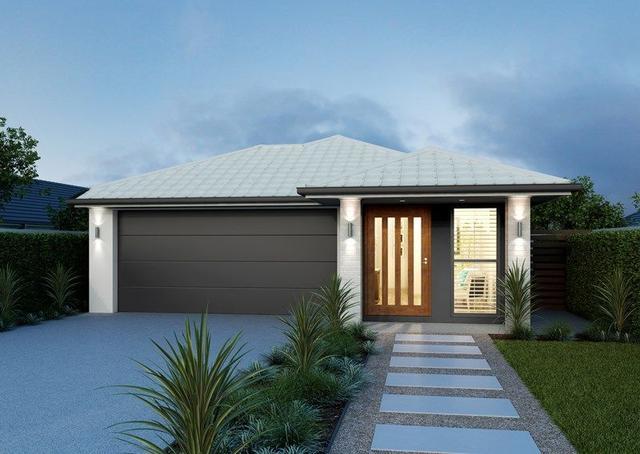 Lot 277 Irma Circuit, Solander, QLD 4125
