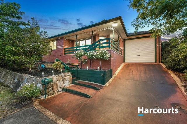 14 Valley View Crescent, VIC 3806