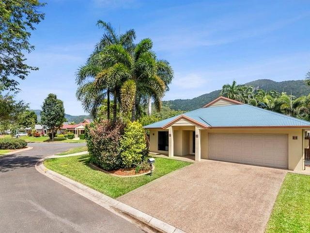 6 Illowra Court, QLD 4878