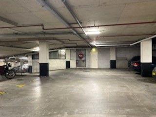6 Rosebery Place, NSW 2041