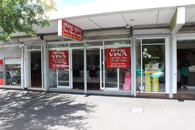Shop 3/7-9 Leeds Street, VIC 3011
