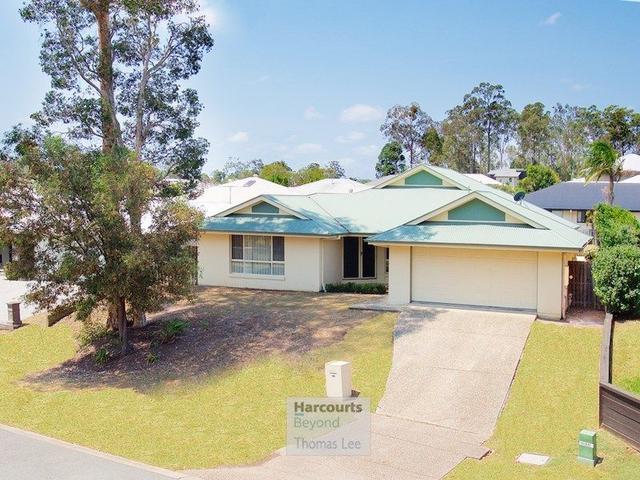 22 Kilkivan  Drive, QLD 4208