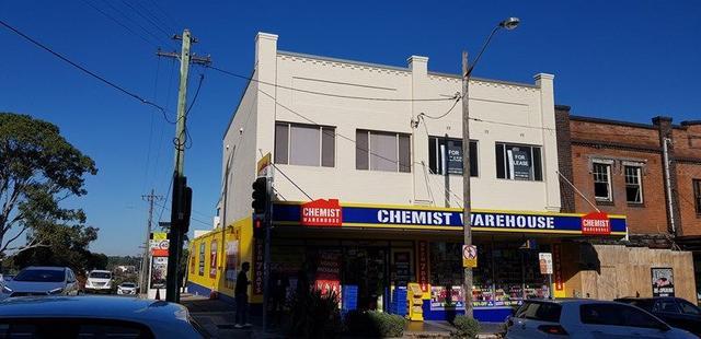 1/314 Homer St, NSW 2206