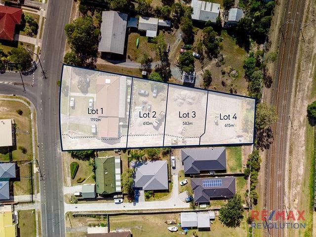 39 Federation Drive, QLD 4205
