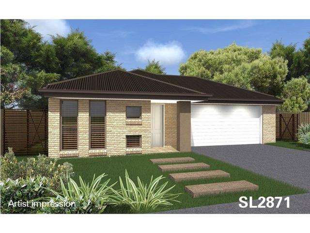Lot 370 Finch Circuit, QLD 4280
