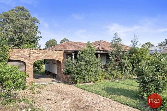 11 Ramsay Road, NSW 2213
