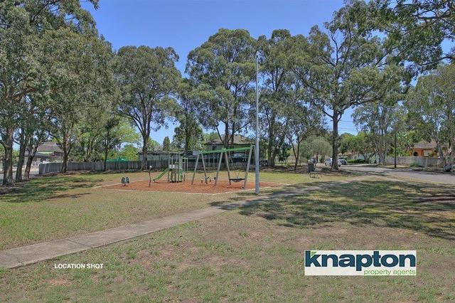 6 Dawes Avenue, NSW 2143