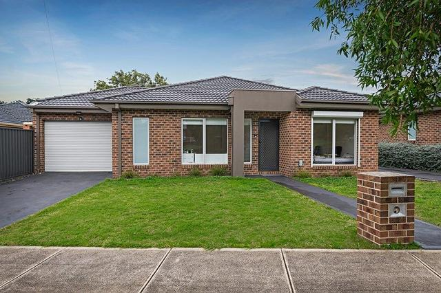 1/5-7 Flannery Court, VIC 3046