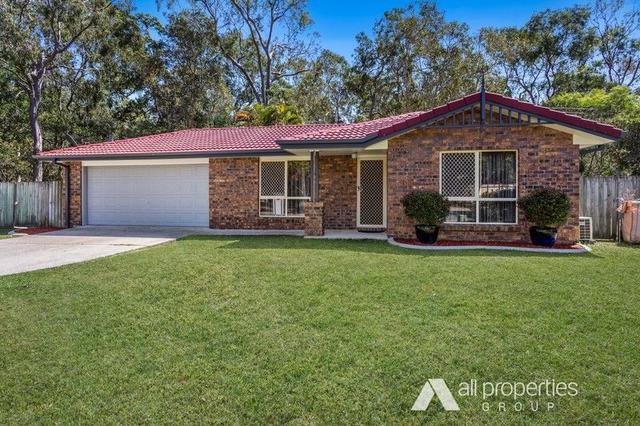 26 Regal Drive, QLD 4118