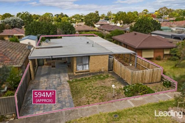 43 Melba Avenue, VIC 3429