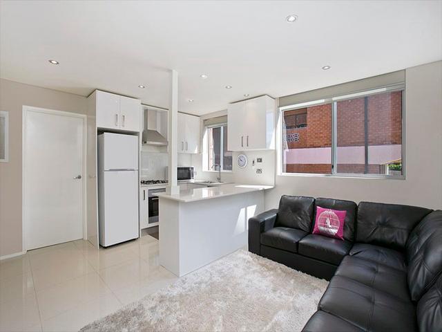 3/38 Rhodes Street, NSW 2036