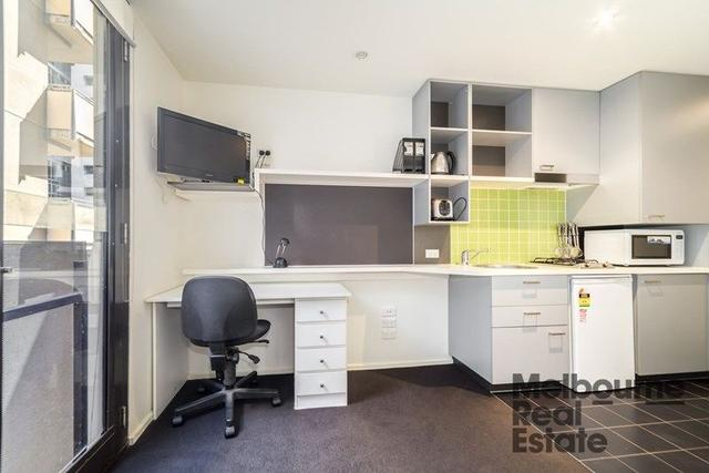 108/24 Barkly Place, VIC 3053
