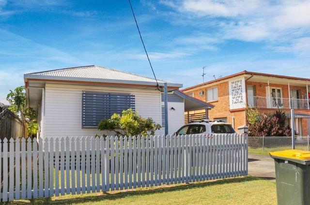 47A Peel Street, QLD 4740