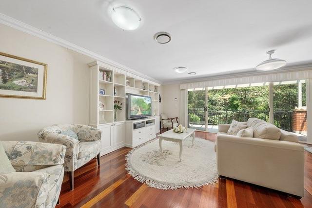 23/263-265 Midson Road, NSW 2119