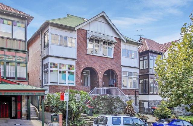 1/30 High Street, NSW 2060