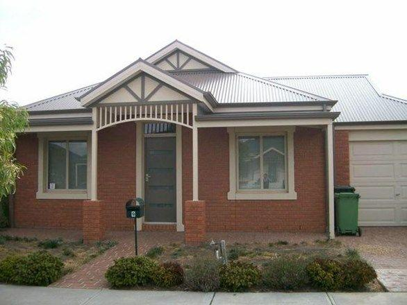 9 Arden Road, VIC 3064