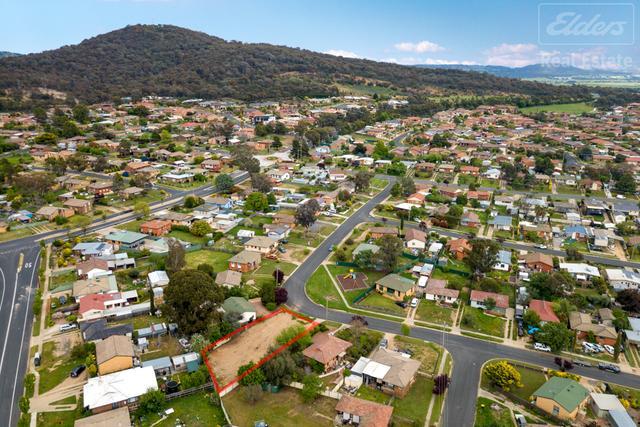 22 Boronia Crescent, NSW 2620
