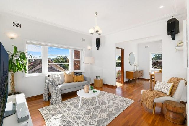 3/40 Palmer Street, NSW 2062