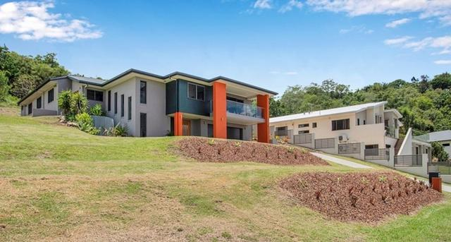 20 Eyre Place, QLD 4740