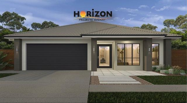 Lot 215, Old Mill Drive, Beaconsfield Heights, QLD 4740