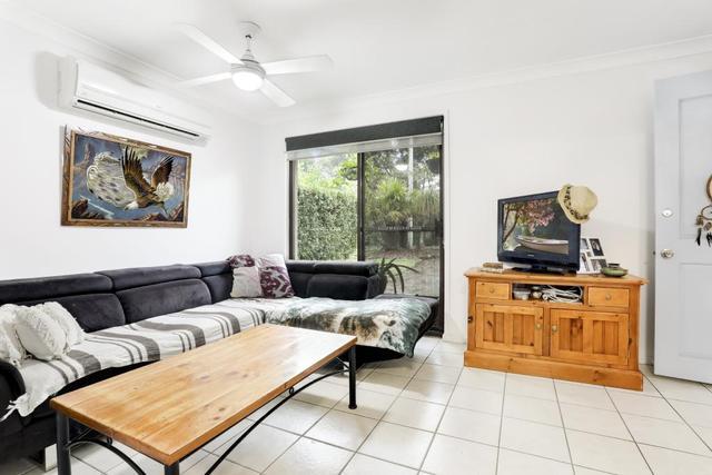 1/16 Margaret Street, NSW 2324