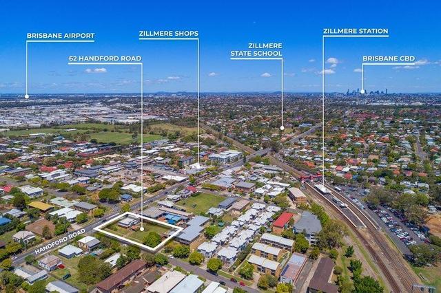62 Handford Road, QLD 4034