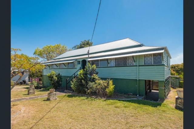 82 Horseshoe Bend, QLD 4570