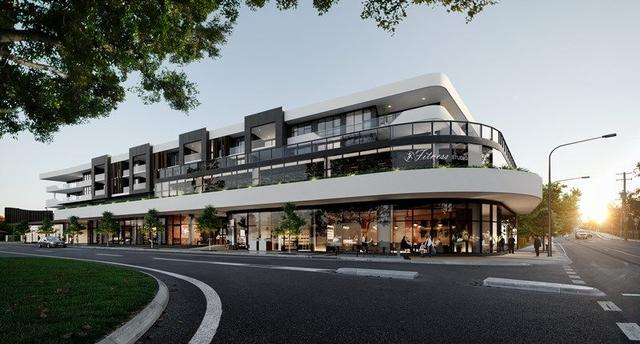 3 Centre Place, QLD 4123