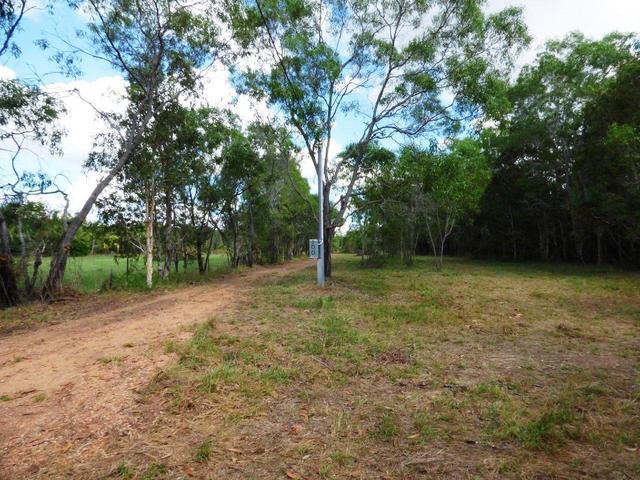 100 Weaver Road, NT 0837