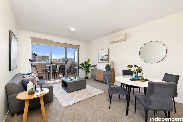 121/121 Easty Street, ACT 2606