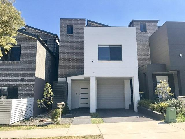 27 Burriang Way, NSW 2145