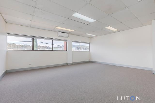 3A/6 Mawson Place, ACT 2607