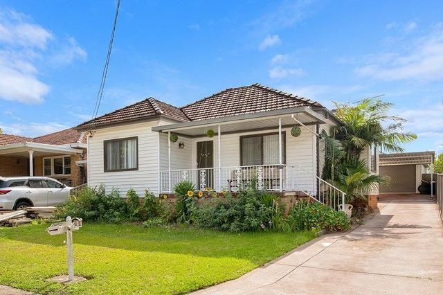 242 Nottinghill  Road, NSW 2143