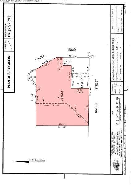 14-28 Knight Street, VIC 3629
