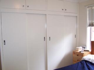 Bed 2 - BIR