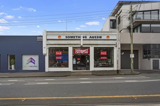 400-404 Victoria Street, VIC 3051