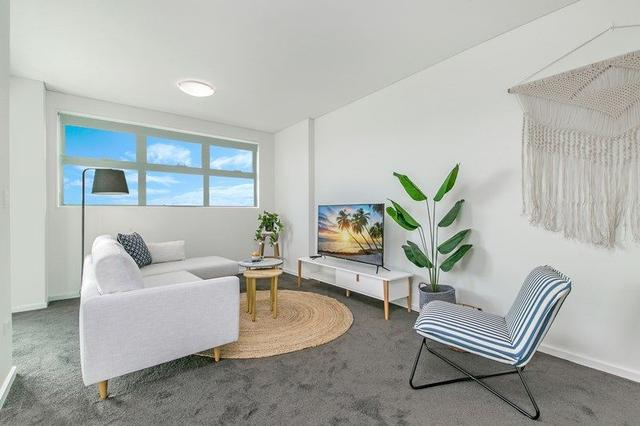 418/44 Armbruster Avenue, NSW 2155