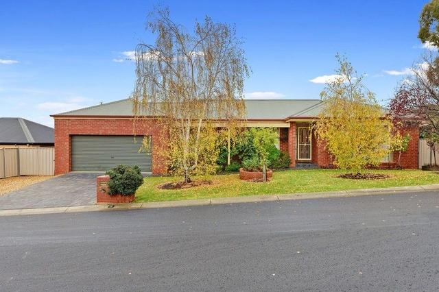 10 Cresthaven Place, VIC 3550