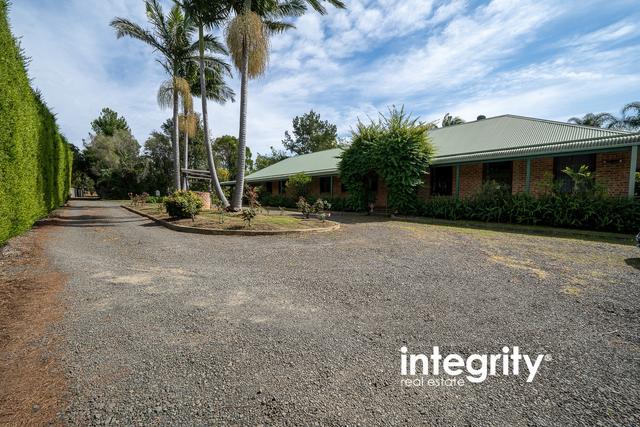 28 Elvin Drive, NSW 2541