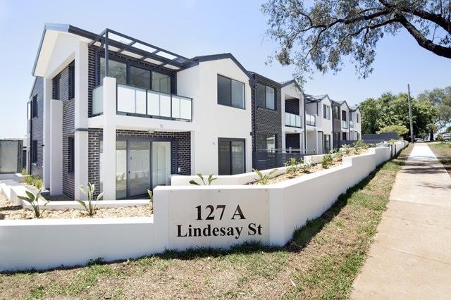 6/127A Lindsay Street, NSW 2560