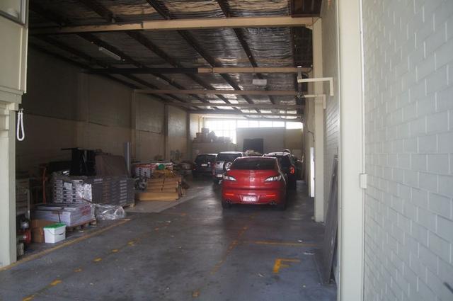 159 Abbotsford Road, QLD 4006
